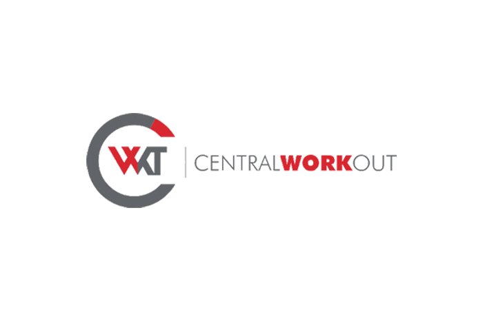 central workout, logo, clientes, ulama sports