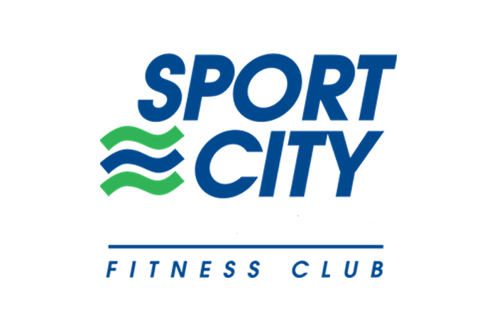sport city, logo, clientes, ulama sports