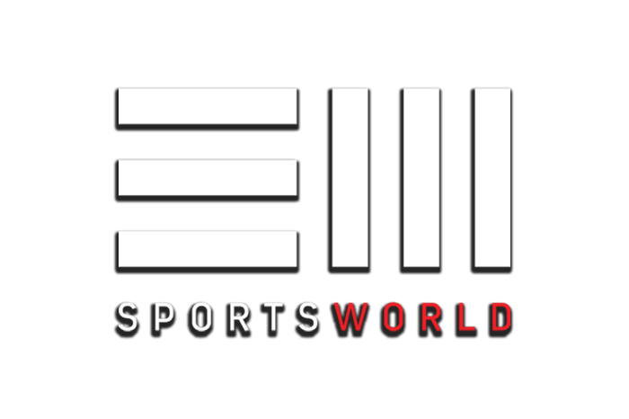 sports world, logo, clientes, ulama sports