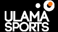 Ulama Sports